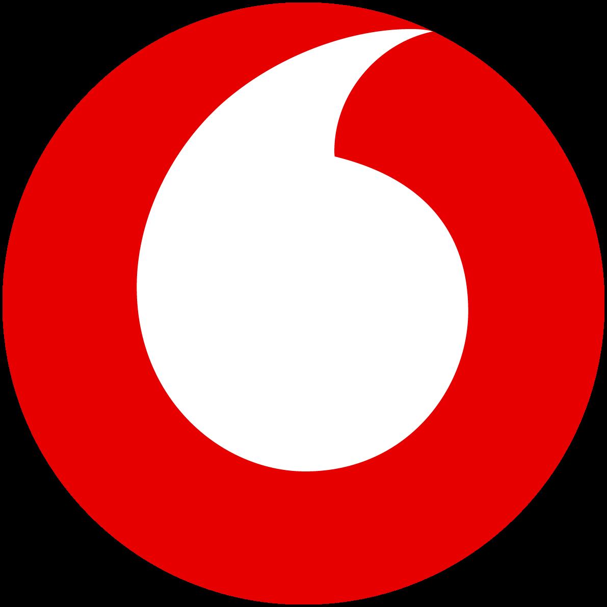 vf-logo-2017