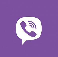vibersmall - Як у Viber запустити вбудований перекладач