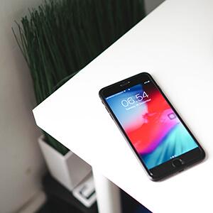 sms - Як отримувати SMS без вмикання екрану смартфона