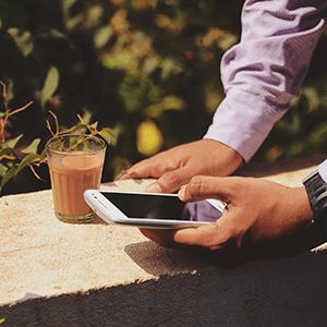 mobile id 300 - Як ставити підпис за допомогою смартфону