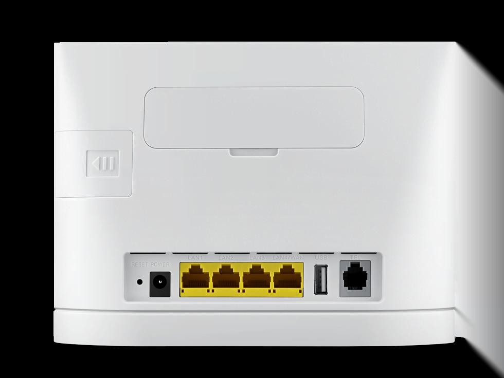 4g-wifi-2