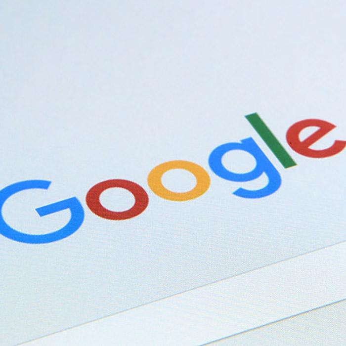 google 700 - Як знайти загублений смартфон за допомогою Google