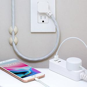 usb 300 - Як обмінюватися файлами зі смартфоном, якщо немає кабелю чи проблеми з портом USB