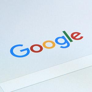 google 300 - Google готує паралельний нашому світ віртуальної реальності