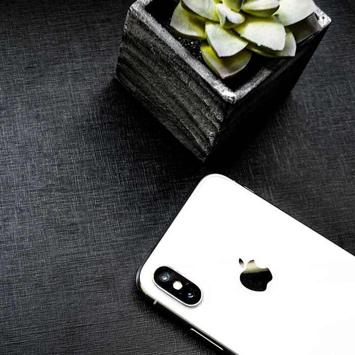 ip700 - Дороговартісні смартфони…подовжують життя своїм господарям
