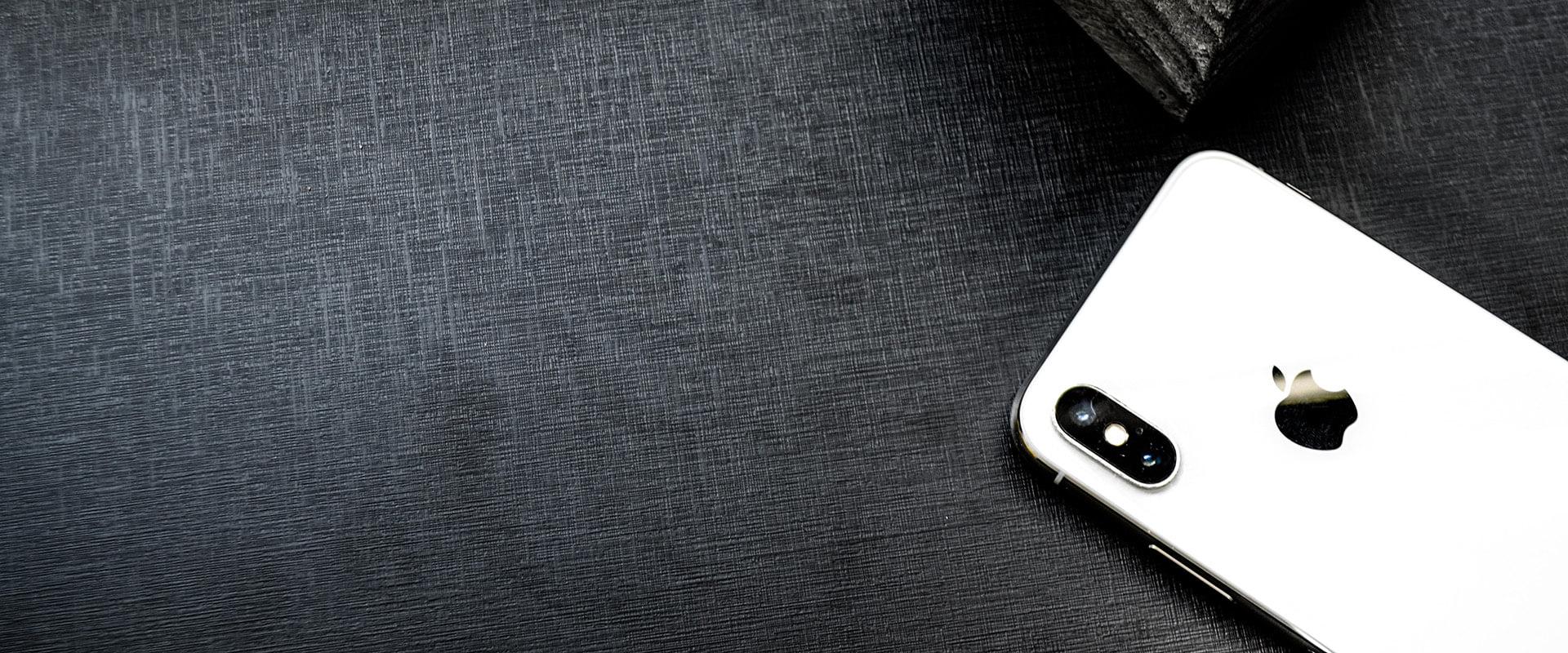 iphonw1920 - Дороговартісні смартфони…подовжують життя своїм господарям