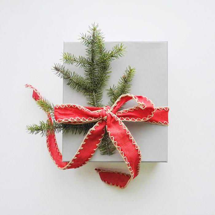 gift - Десять ідей швидких подарунків