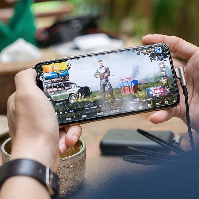 igry700 - Мобільні ігри —  вже майже половина ринку всіх відеоігор