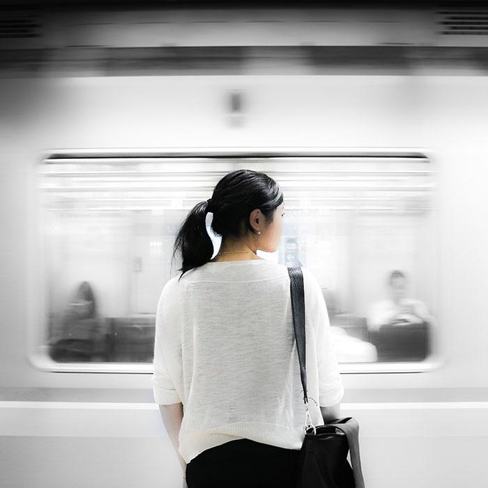 Як працює інтернет у метрополітені