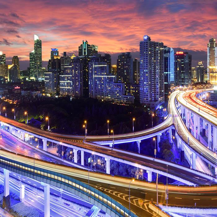 Vodafone прискорює 4G у столиці