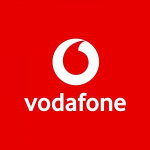 Vodafone Україна