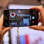 20200512_Vodafone_shops