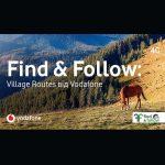 20200710_F&F_Village_tours_photo