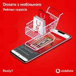 20200811_Vodafone_finservices_photo