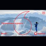 20210301_mountain_records