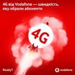 4G_2020