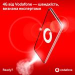 4G_speed_photo