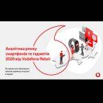 Vodafone Retail_1