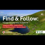 find-follow-Vodafone